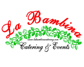 Catering y Events