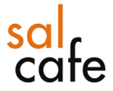 RESTAURANTE SAL CAFE